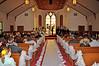 Wedding 1-15-2001-0464-26