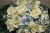 Wedding 1-15-2001-0187-22