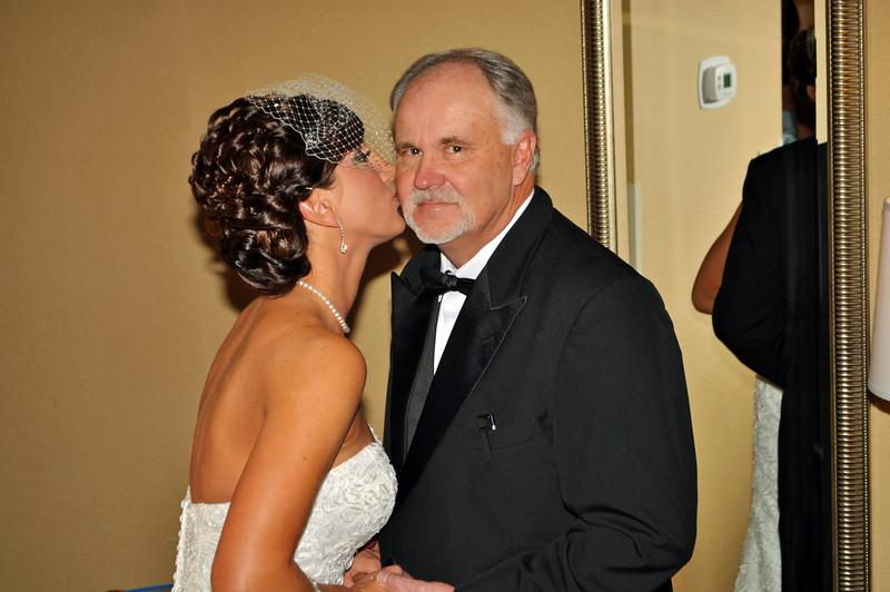 Wedding 1-15-2001-0327-25