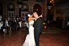 Wedding 1-15-2001-0716-20