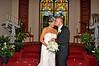 Wedding 1-15-2001-0633-16