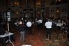 Wedding 1-15-2001-0893-30