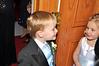 Wedding 1-15-2001-0368-7-2