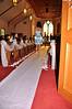 Wedding 1-15-2001-0399-9