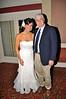 Wedding 1-15-2001-0824-27