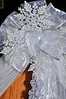 Wedding 1-15-2001-0141-22
