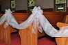 Wedding 1-15-2001-0145-22