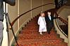 Wedding 1-15-2001-0689-20