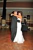 Wedding 1-15-2001-0713-20