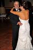 Wedding 1-15-2001-0843-29