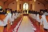 Wedding 1-15-2001-0479-26