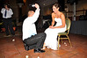 Wedding 1-15-2001-0892-30