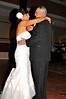 Wedding 1-15-2001-0844-29