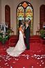 Wedding 1-15-2001-0645-16