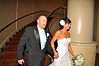 Wedding 1-15-2001-0703-20