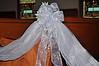 Wedding 1-15-2001-0144-22