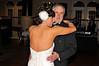 Wedding 1-15-2001-0840-29