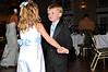 Wedding 1-15-2001-0997-01