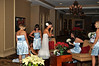 Wedding 1-15-2001-0673-18