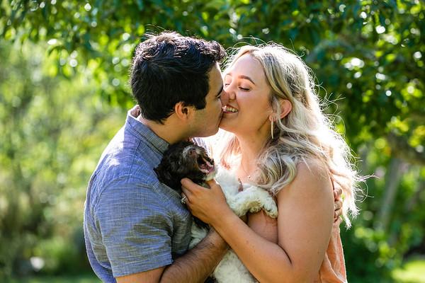 Karmyn&Stephen-Engagement-6923