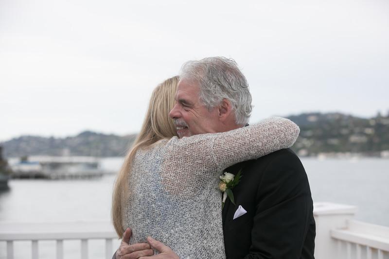 Mark&Karen-Ceremony-007-2