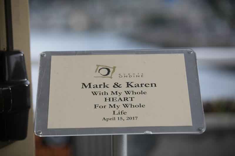 Mark&Karen-Ceremony-001