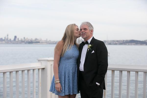 Mark&Karen-Ceremony-008-2