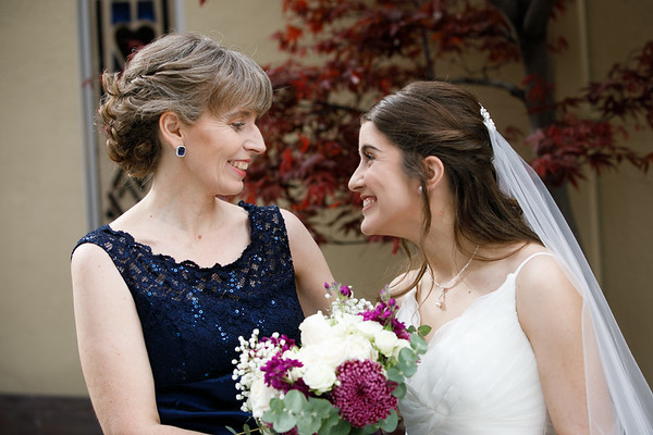 Katherine&Alex-Bridal&Family-Portraits-006