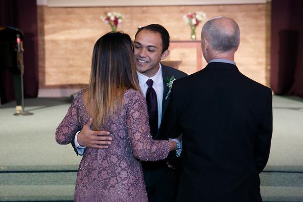 Katherine&Alex-Ceremony-022