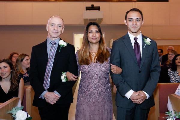 Katherine&Alex-Ceremony-021
