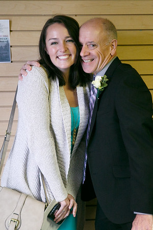 Katherine&Alex-Ceremony-005
