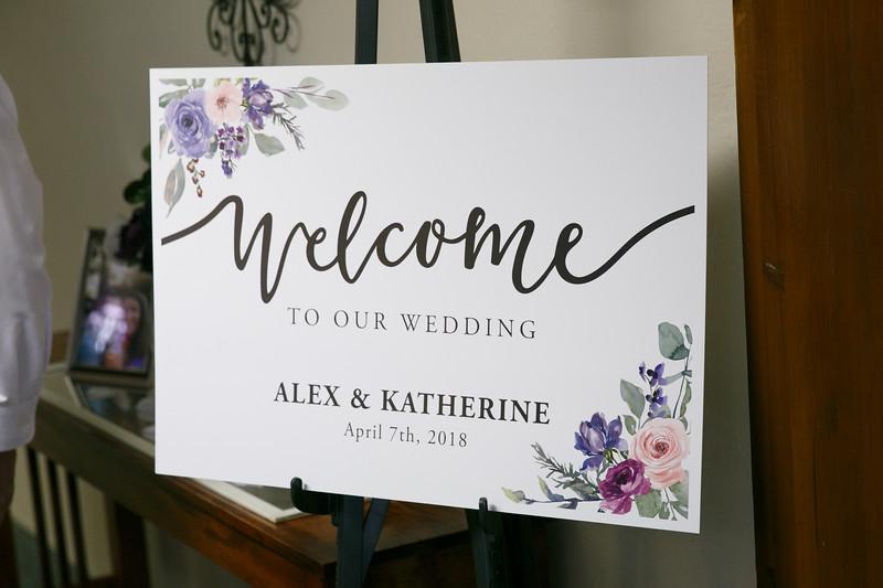 Katherine&Alex-Ceremony-003