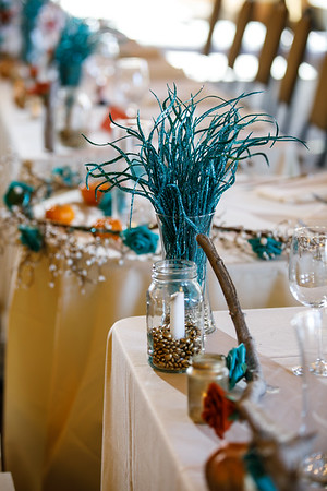 Katherine&Kyle-Reception-003-1764