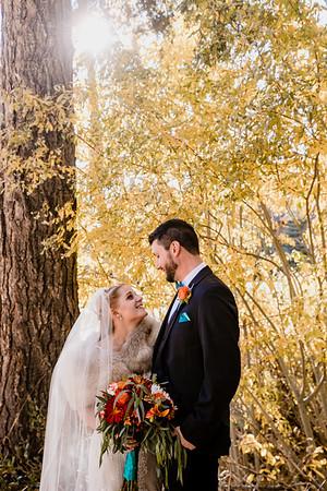 Katherine&Kyle-Romance-004-0265