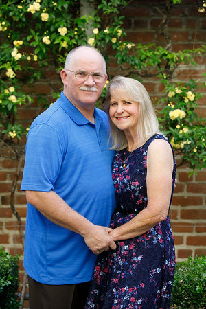 Kathy-Scott-Engagement-April-2019-006