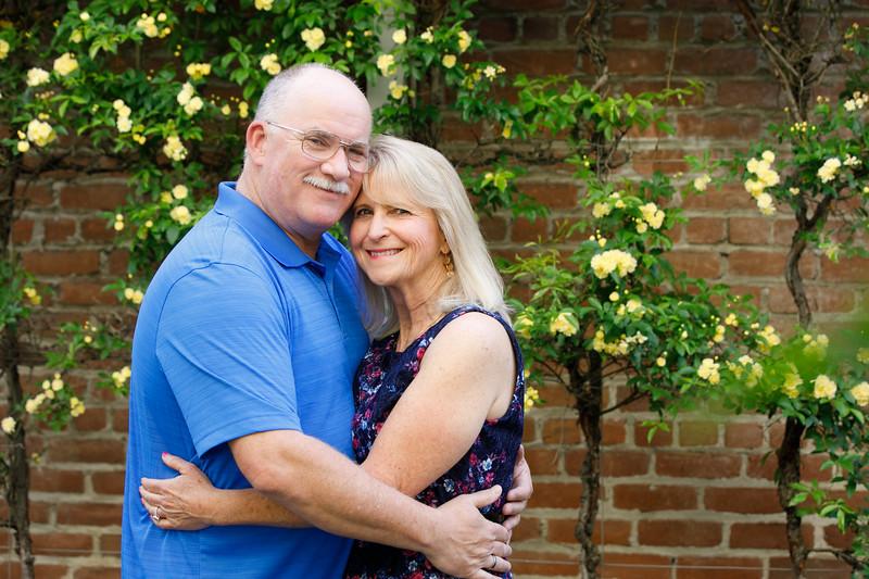 Kathy-Scott-Engagement-April-2019-001