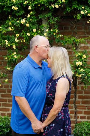 Kathy-Scott-Engagement-April-2019-003