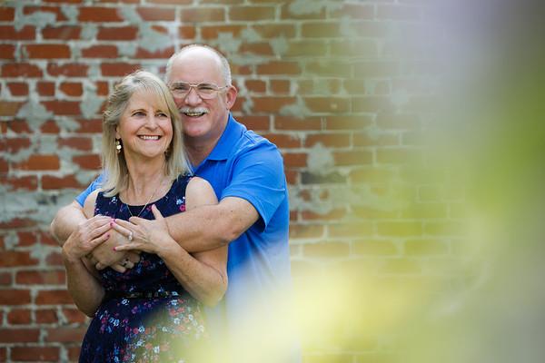 Kathy-Scott-Engagement-April-2019-007