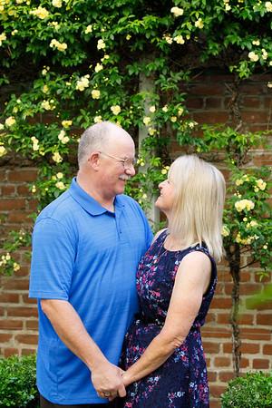 Kathy-Scott-Engagement-April-2019-002