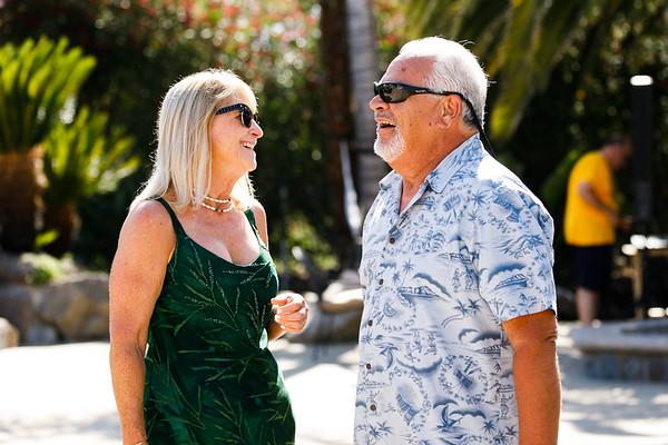 Kathy&Scott-Wedding-07-27-2019-013-0040