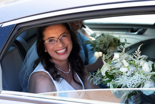 Katia&Mike-Ceremony-006-0025