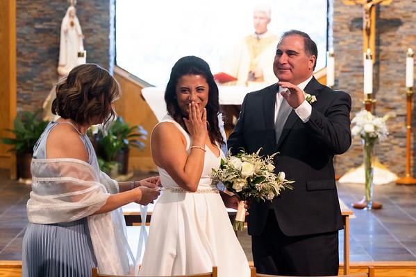 Katia&Mike-Ceremony-105-0805
