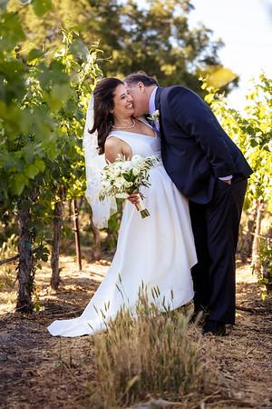Katia&Mike-Romance-031-1109