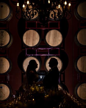 Katia&Mike-Romance-001-0788