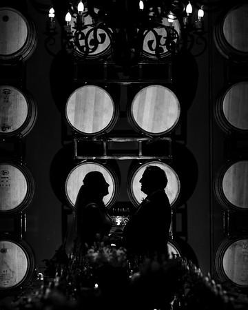 Katia&Mike-Romance-002-0788