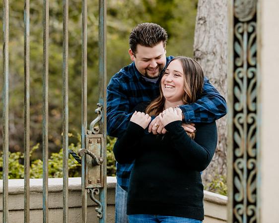 Katie-Andrew-Engagement-Dec-2019-009-1893