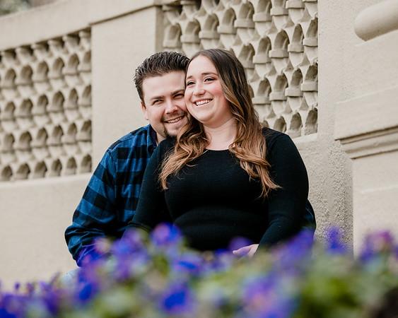 Katie-Andrew-Engagement-Dec-2019-005-1868