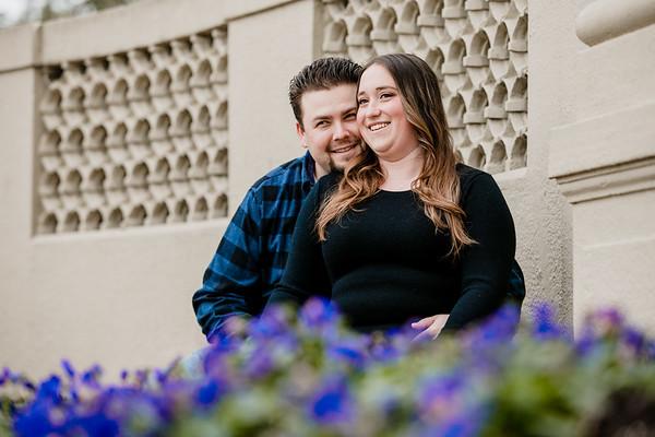 Katie-Andrew-Engagement-Dec-2019-004-1861