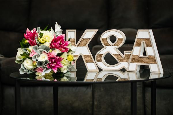 Katie&Andrew-Wedding1-GettingReady-012-4538