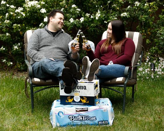 Katie&Andrew-ChangeTheDate-007-3298